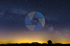 Minchinhampton Milkyway
