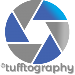 tufftography