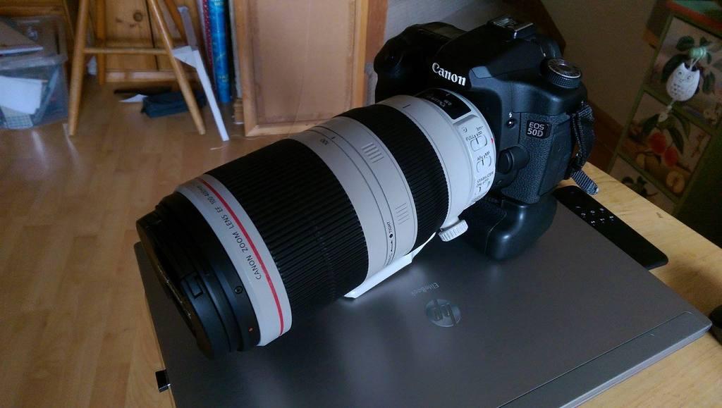 100-400.jpg