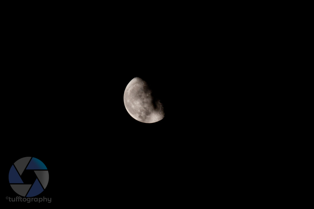 uncropped image at 400mm, no TC's
